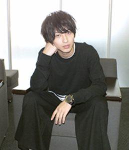 俳優\u201d横浜流星\u201dの私服